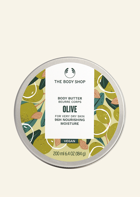 014-2021-Q2-BODYBUTTER-BUYING-GUIDE-200pc-DT