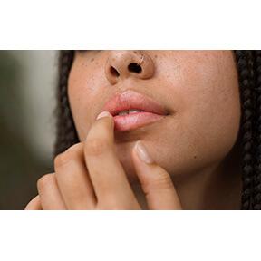 Kasvot_huulet