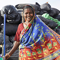 WASTE_PICKERS_ARE_VULNERABLE