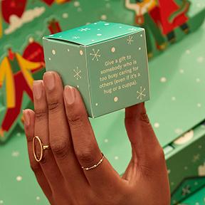 ajankohtaista_joulukalenterit