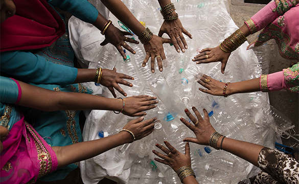 fighting_to_empower_women_and_girls_-_a_history_of_campaigning_for_equality_-_plastics_for_change_1