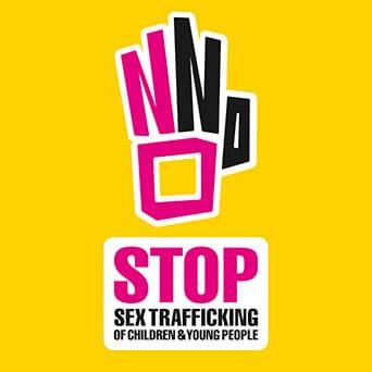 stopsextrafficking_2009