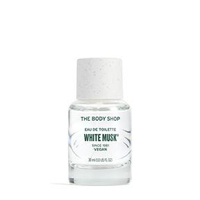 tuoksut_eaudetoilette